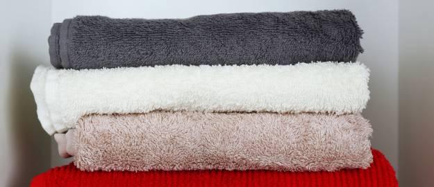 Towels-Linens