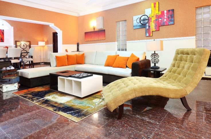bad decoration