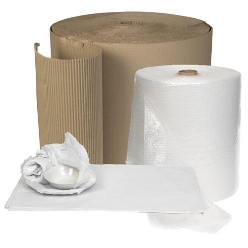 bubble_wrap_tissue