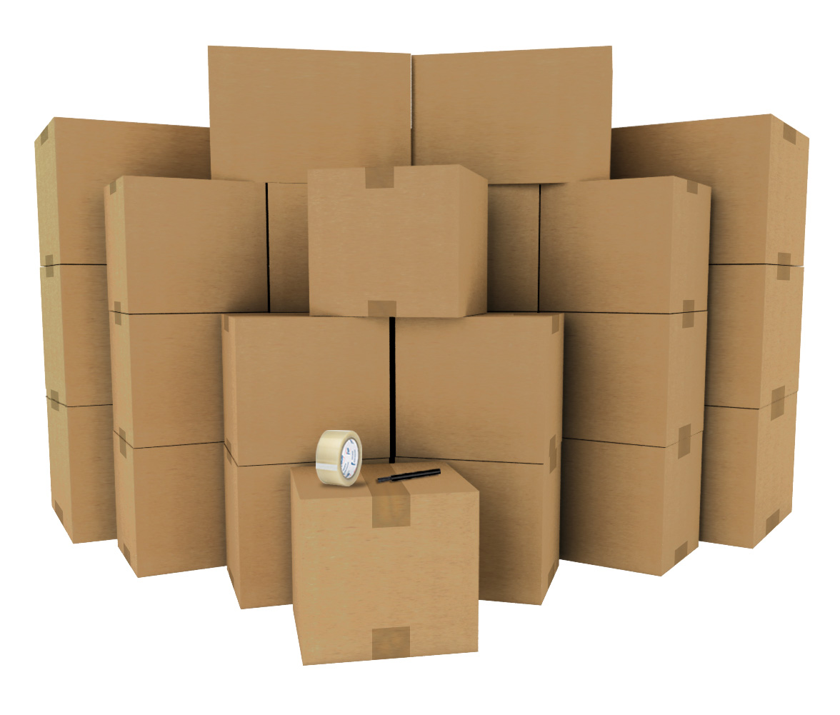 Tips for Hiring a Packaging Supplier for Your Small Business