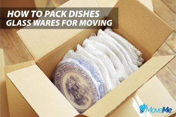 how to get packing materials