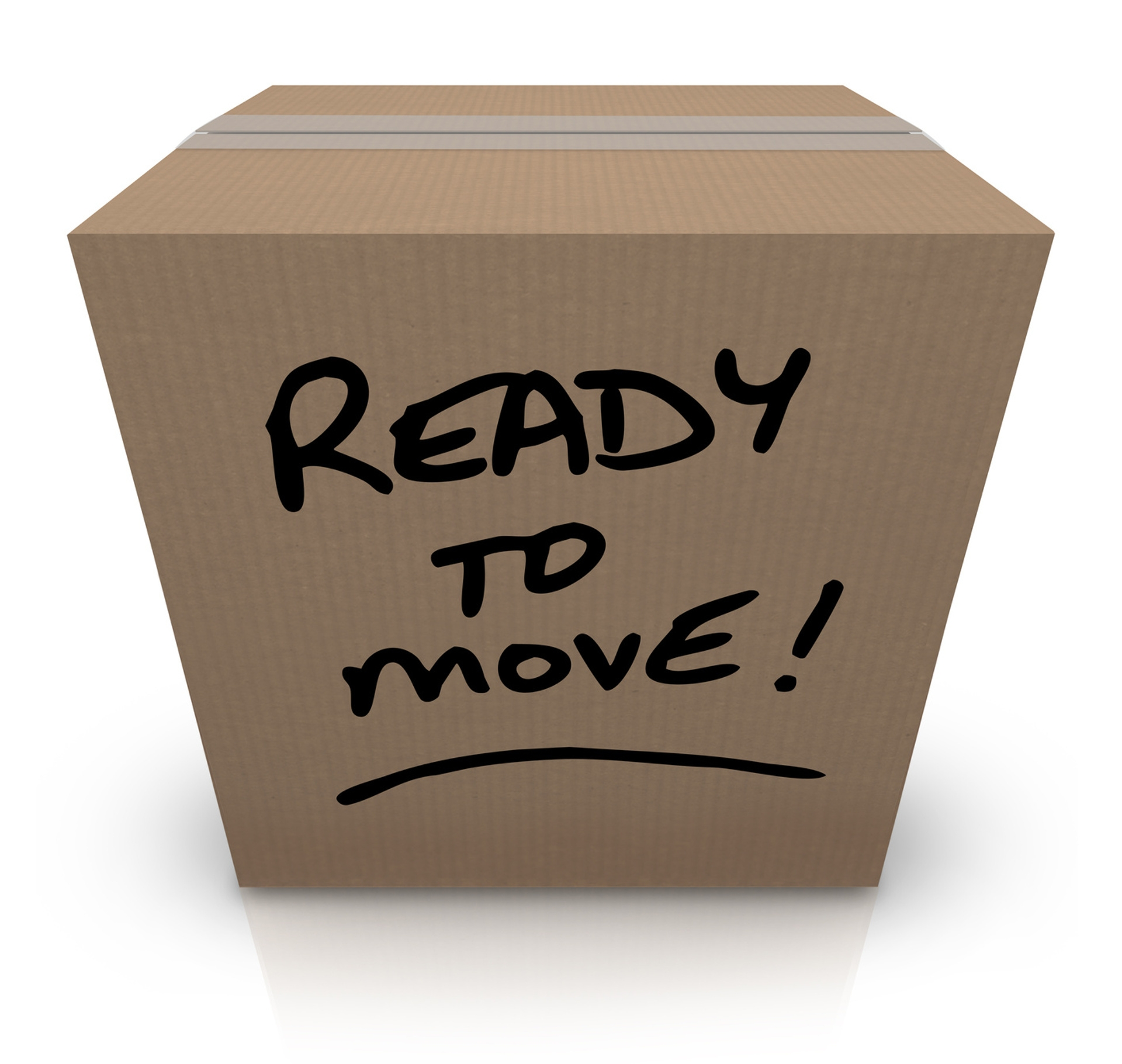 Moving Company Quotes Free Moving Quotes Beauteous Free Moving Quotes Get Up To 8 Free